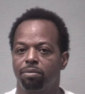 Andrews Dorien - NewHanover County, North Carolina