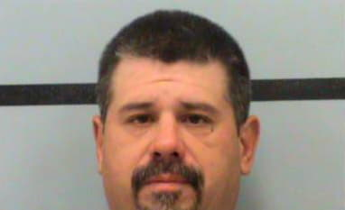Aguero Paul - Lubbock County, Texas