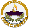 National Violent Offender & Domestic Violence Registry
