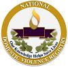 National Violent Offender & Domestic Violence Registry